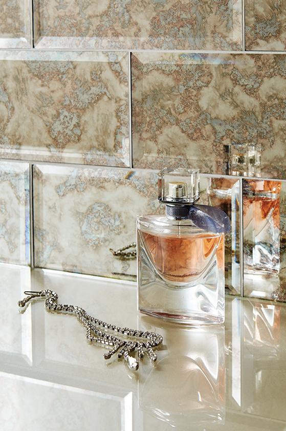 FET_Badeværelse_Fliser_Antique Mirror4