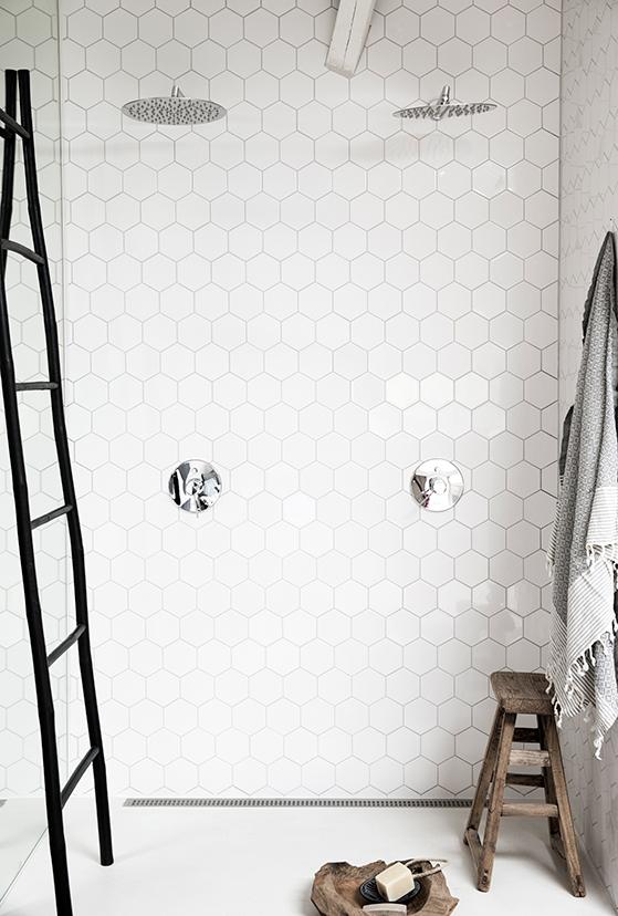 FET_Badeværelse_Fliser_Hive-Hvid1
