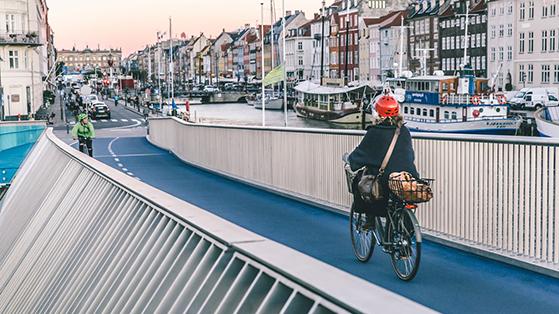 FET_Cykelbroer_København_Inderhavnsbroen.-Foto.-Visitcopenhagen-og-Thomas-Hyrup-Christensen