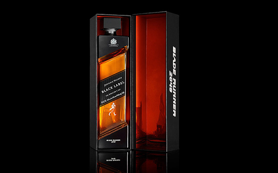 FET_Mandesager_Johnnie-Walker-Black-Label-Directors-Cut
