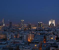 CAT_Israel_P3070072