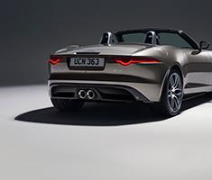 CAT_Sportsvogn_Jaguar