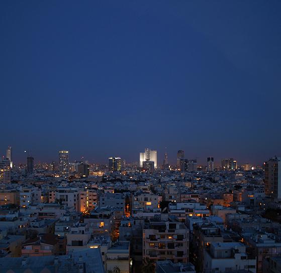 FET_Israel_P3070072