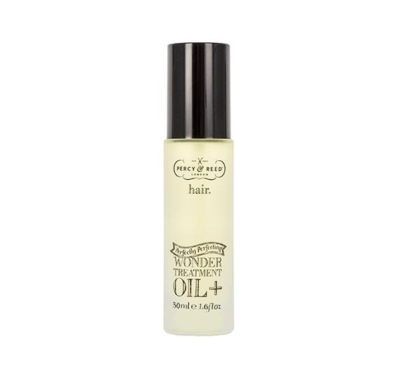 FET_Julegaver_Shopping_Kosmetik_Wonder-Treatment-Oil+-bottle