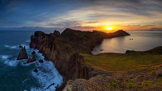 FET_Madeira_Cópia-de-Tthe-shangri-la-dawn_DuarteSol