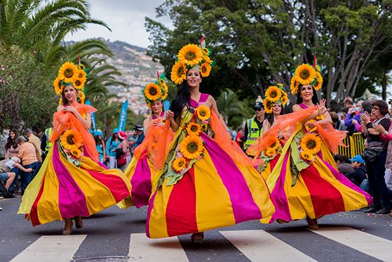 FET_Madeira_Flower-Festival---Flower-Parade