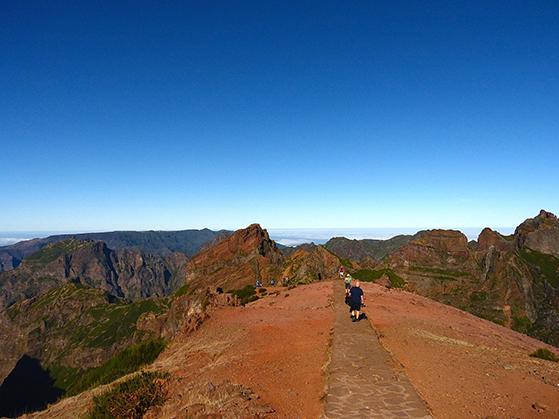 FET_Madeira_P1150910