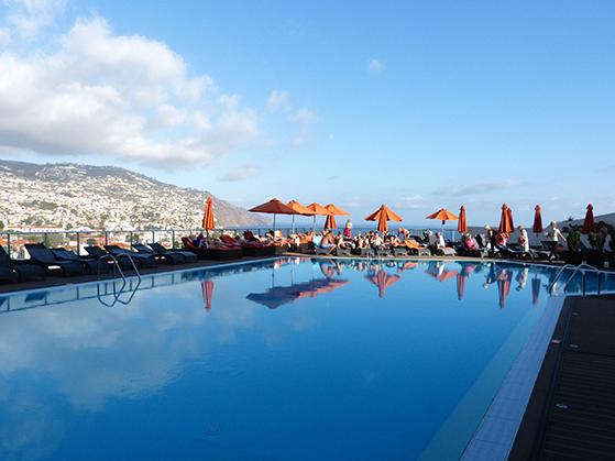 FET_Madeira_P1160006