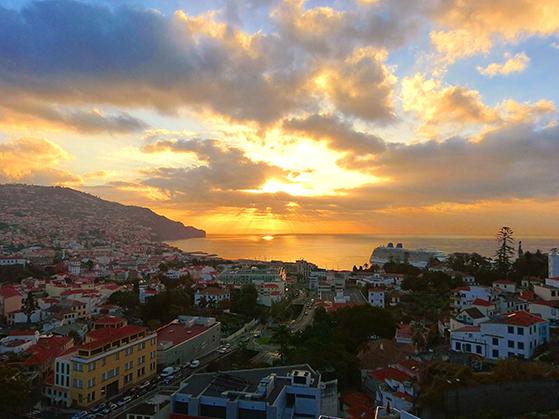 FET_Madeira_P1160026