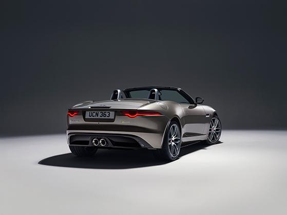 FET_Sportsvogn_Jaguar3