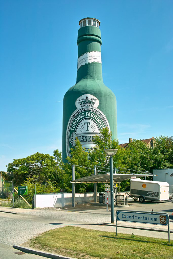 FET_Tuborg-Flasken