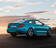 CAT_Sportsvogn_BMW_3