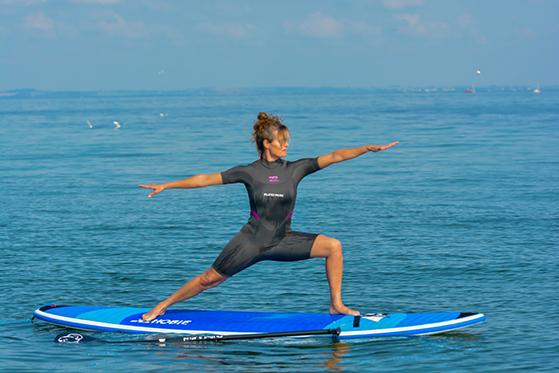 FET_SUP-Pilates-&-Yoga-Bellevue-strand