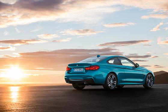 FET_Sportsvogn_BMW_3