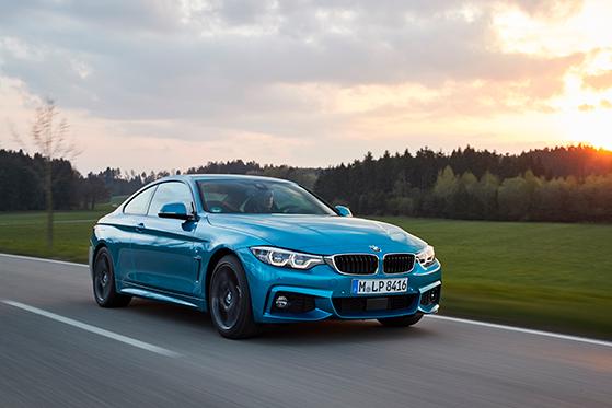 FET_Sportsvogn_BMW_5