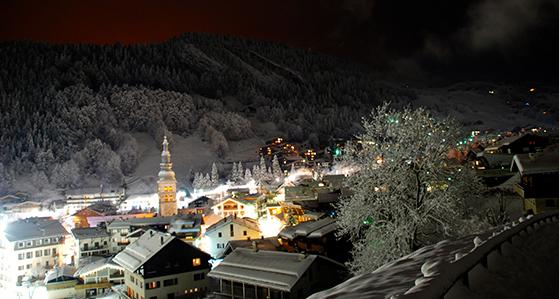 FET_rejsereportage_0.laClusaz-winter-(2)