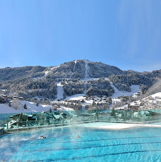 FET_rejsereportage_040-LC-piscine-david-machet-H14