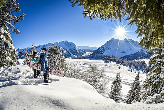 FET_rejsereportage_LC2017-ski-D.Machet-(20)