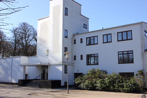 FET_DanmarksAkvarium_IMG_5498