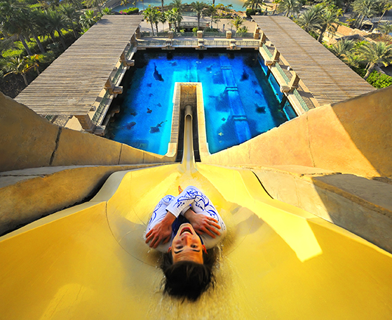 FET_Dubai_Aquaventure-Waterpark_Leap-of-Faith-2