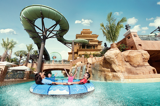 FET_Dubai_marine_and_waterpark_aquaventure_waterpark_24_09_2014_6683hr
