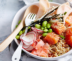 CAT_Ginger-And-Salmon-Poke-Bowl