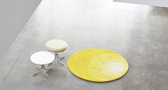 FET_Farver_Luna-Rug-yellow-lifestyle-5575x3000px[1]