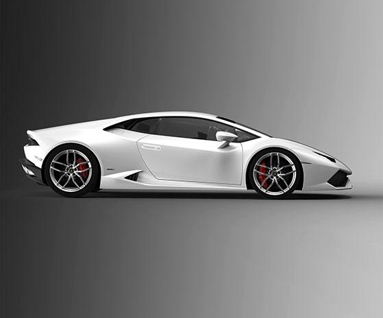 FET_Leasing_Lamborghini