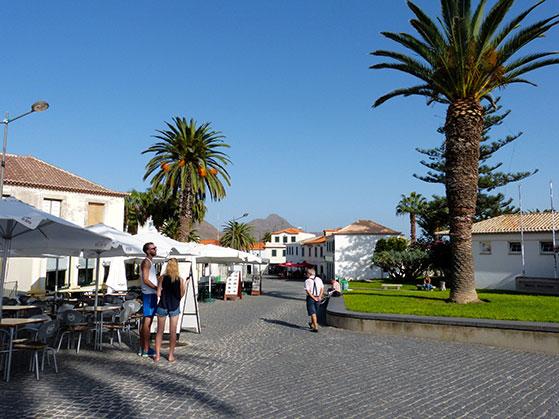FET_Porto_Santo_P1150740