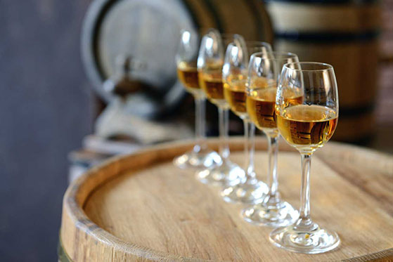 FET_Sherry_Jerez_glasses_sherry_wines