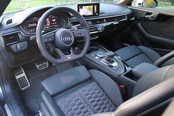 FET_Audi_Liebhaverbilen_2