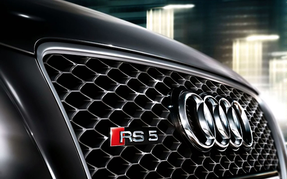 FET_Audi_Liebhaverbilen_audi-rs5-logo-wallpaper-copy