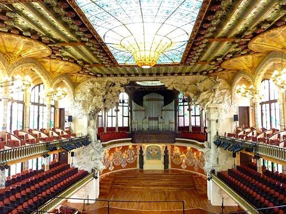 FET_Barcelona_P1130876