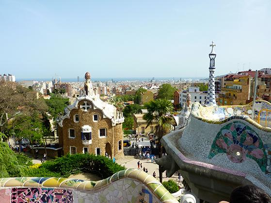 FET_Barcelona_P1130970