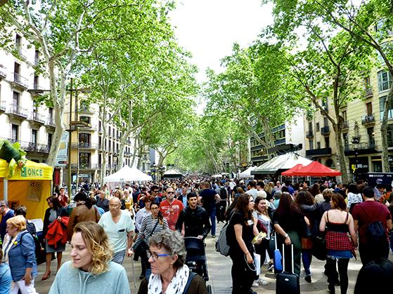 FET_Barcelona_P1140084