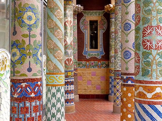 FET_Barcelona_P1170105