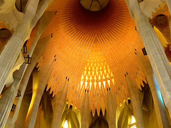 FET_Barcelona_P1170277