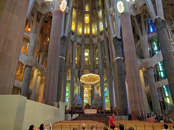 FET_Barcelona_architecture-2400553