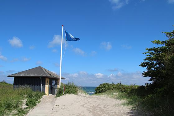 FET_NordkystensStrande_Dronningmølle-Strand