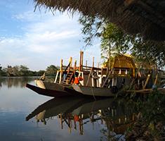 CAT_Rejsereportage_Gambia_P1125954
