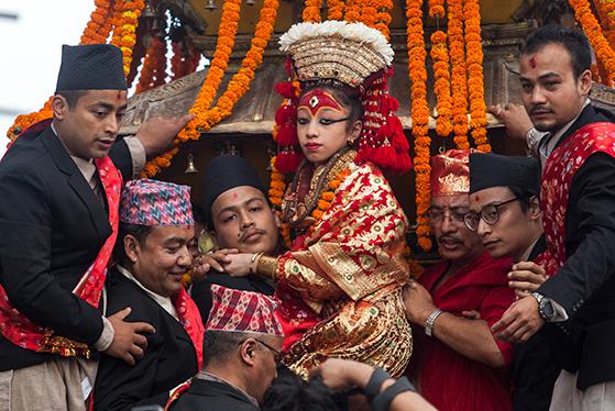 FET_Nepal_1-05092017080539