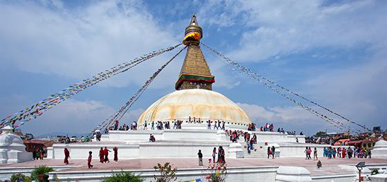 FET_Nepal_Boudhanath_stupa_Kathmandu