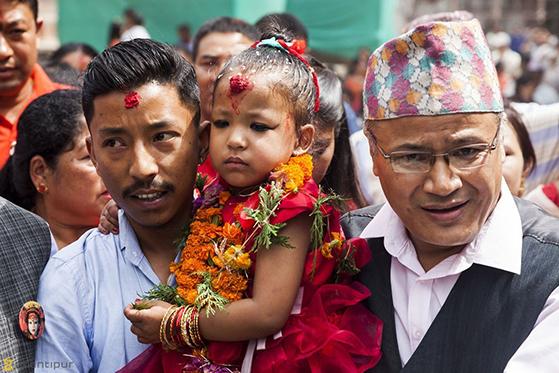 FET_Nepal_Kumari-28092017044926-1000x0
