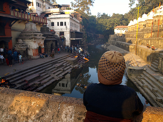 FET_Nepal_PB162312