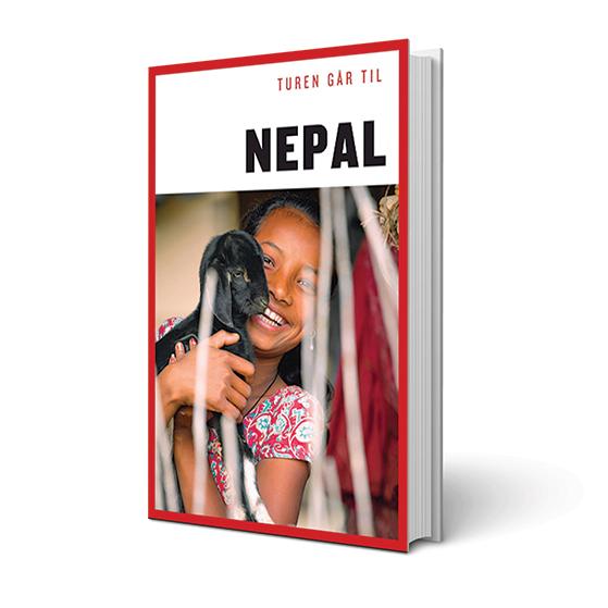 FET_Nepal_book