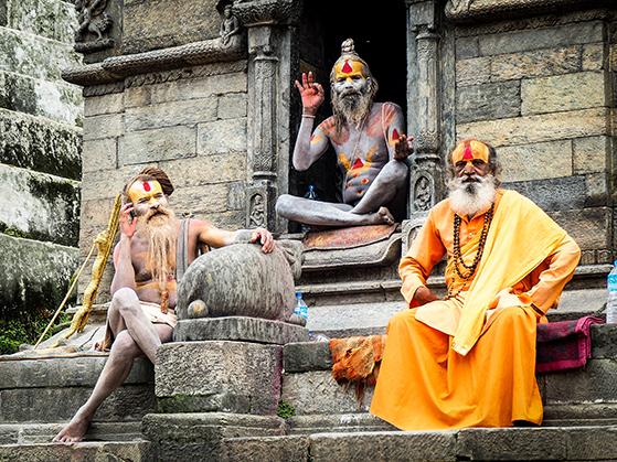 FET_Nepal_fares-nimri-361821-unsplash