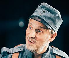 CAT_2018_09_20_Nørrebro_Teater_Svejk_Gennemspilnig_0121-copy-copy