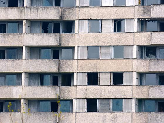 FET_Tjernobyl_De-tomme-huse-var-engang-hjem-for-49.-000-mennesker