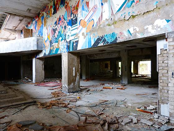 FET_Tjernobyl_Den-tidligere-festsal