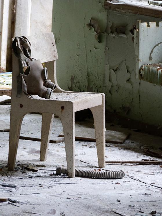 FET_Tjernobyl_P1010796